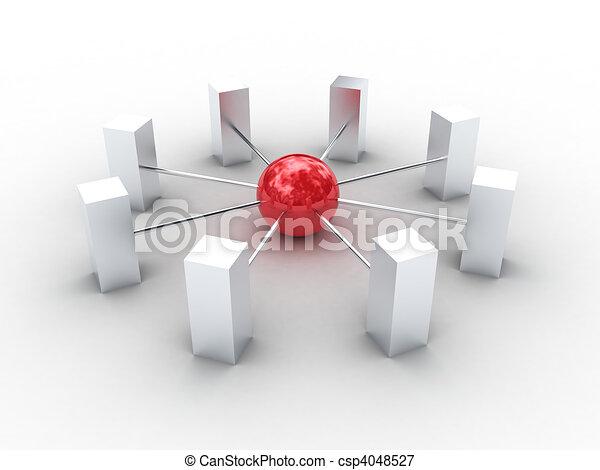 Communications - csp4048527