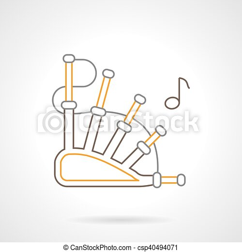 Us Army Engineer Logo also Eastpoint besides Military Fuse Box as well U S Army Corps Of Engineers Clip Art likewise Viewtopic. on military fuse box