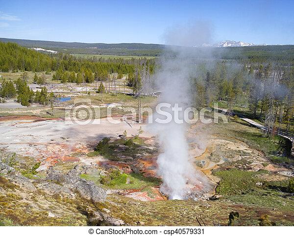 Steamscape - csp40579331