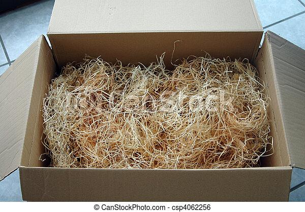 image de bois laine carton bois laine carte planche csp4062256 recherchez des. Black Bedroom Furniture Sets. Home Design Ideas
