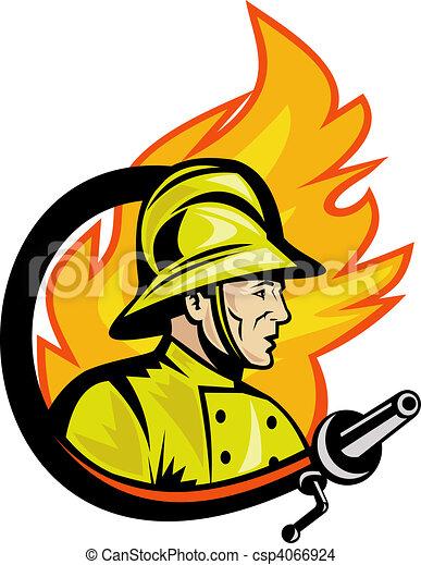 Znalezione obrazy dla zapytania pożarniczy konkurs