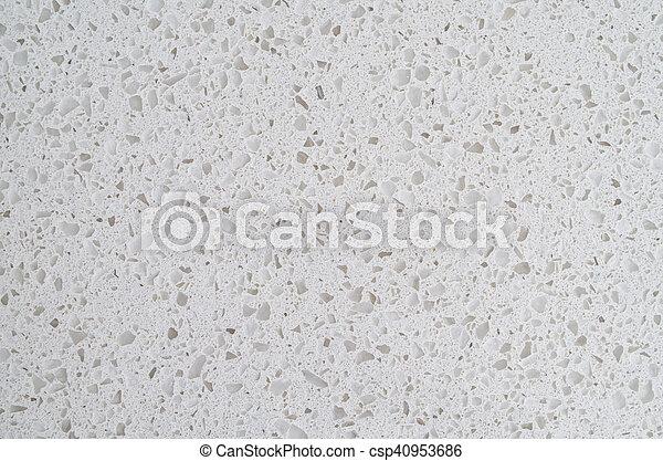 stock de fotos cuarto de bao patrn encimera textura alto superficie granito blanco resolucin o cocina
