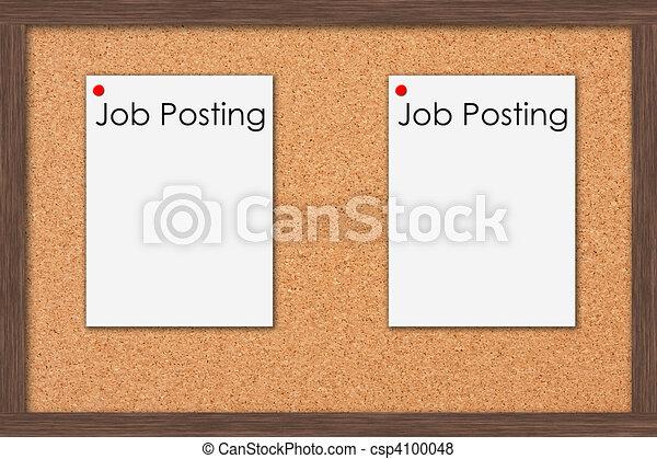 free board postings