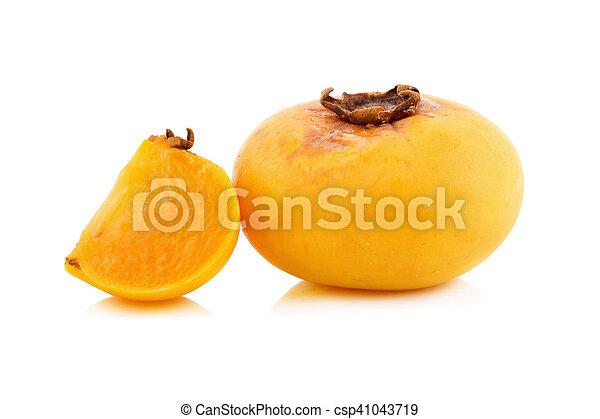水果剪贴画作品