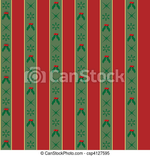 Wrapping Paper Images Wrapping Paper Background
