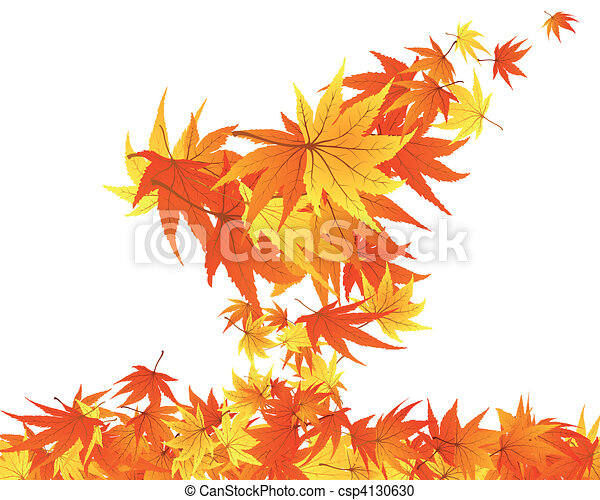 twisted leaves - csp4130630