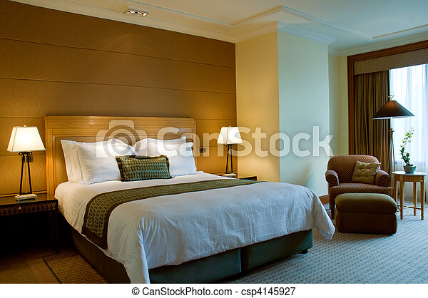 Hotel Stock Photos And Images Hotel Pictures And Royalty