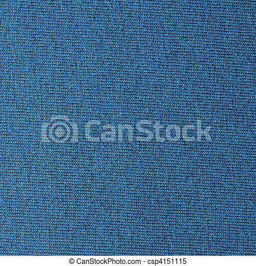 macro cloth texture - csp4151115
