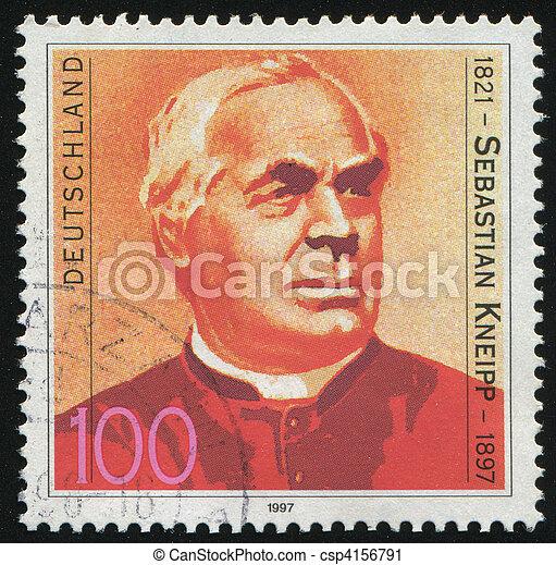 postmark - csp4156791