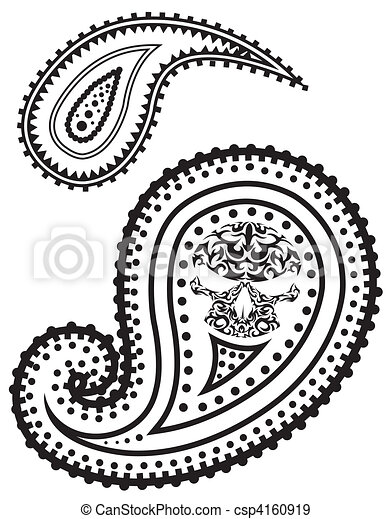 99499 Free Africa Vector Background besides Nero Bianco Floreale Rami Disegno 15448141 further Floral Border Vector likewise 52806 Spine Vector further Men Celebrating Success Silhouettes. on vector graphics floral