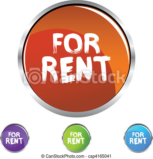 For Rent - csp4165041