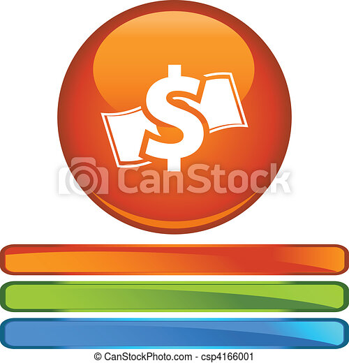 Cash - csp4166001