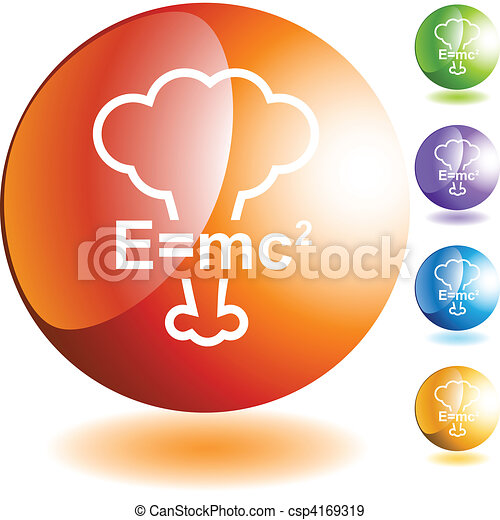 Energy Equation - csp4169319