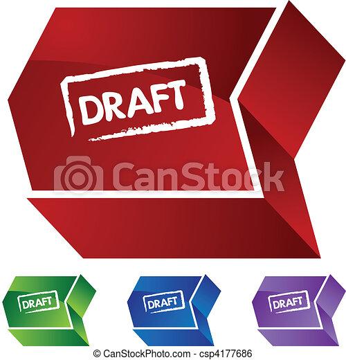 Draft - csp4177686