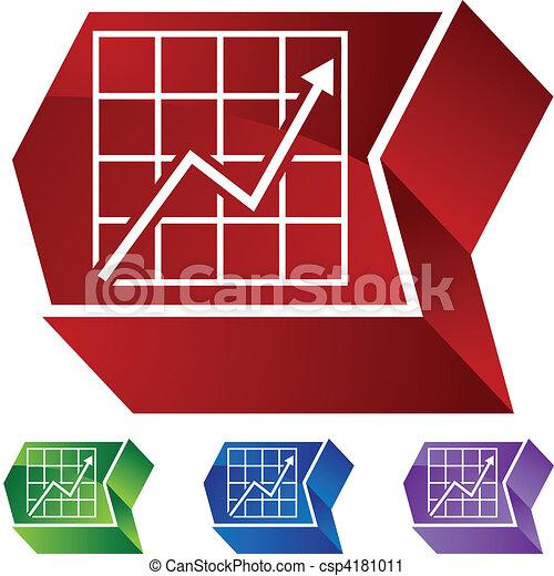 Stock Market - csp4181011