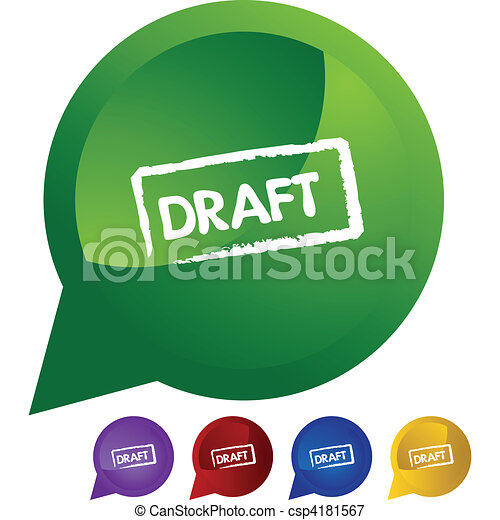 Draft - csp4181567