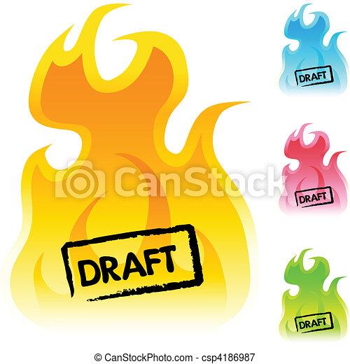 Draft - csp4186987
