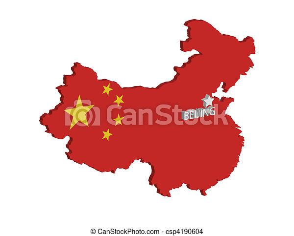 china - csp4190604