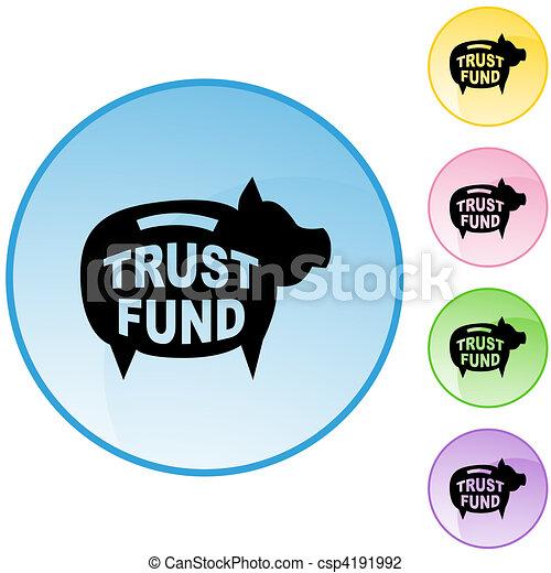 Trust Fund - csp4191992