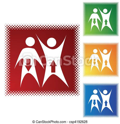 Erectile dysfunction clinics 2014