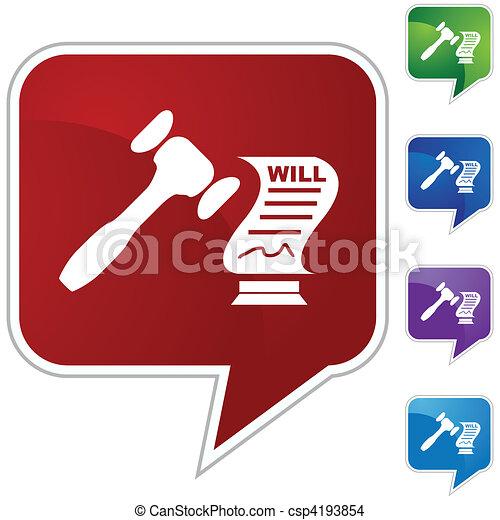 201004141108-probate - csp4193854