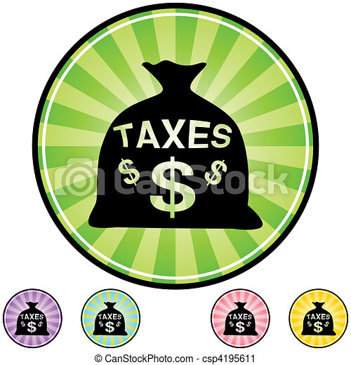 Taxes Illustrations and Stock Art. 34,253 Taxes illustration and ...
