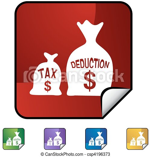How to save tax on stock options