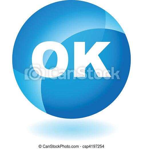 Okay - csp4197254