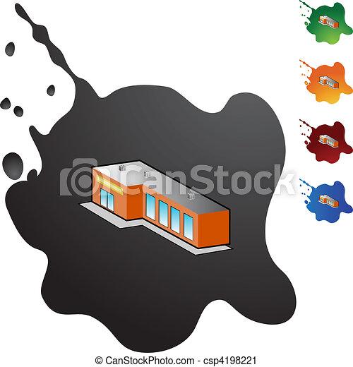 Store - csp4198221