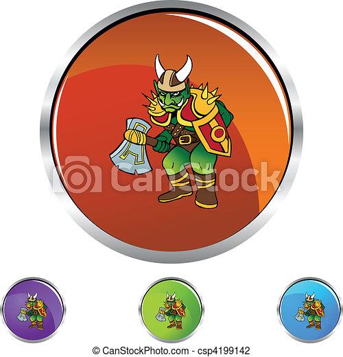 Orc - csp4199142