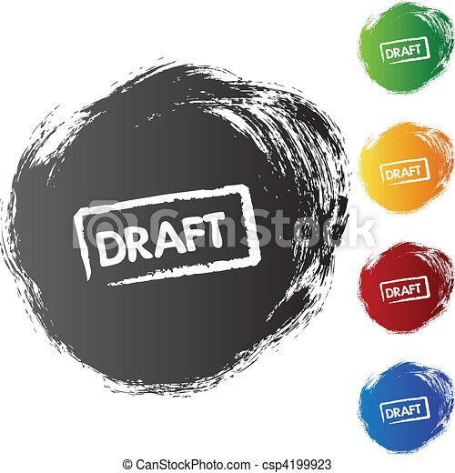 Draft - csp4199923