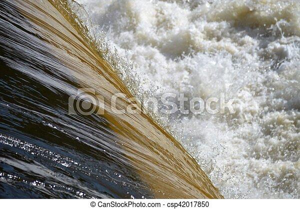 cascada - csp42017850