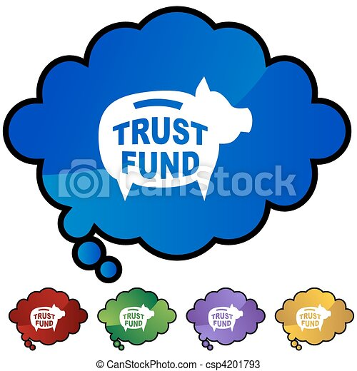 Trust Fund - csp4201793