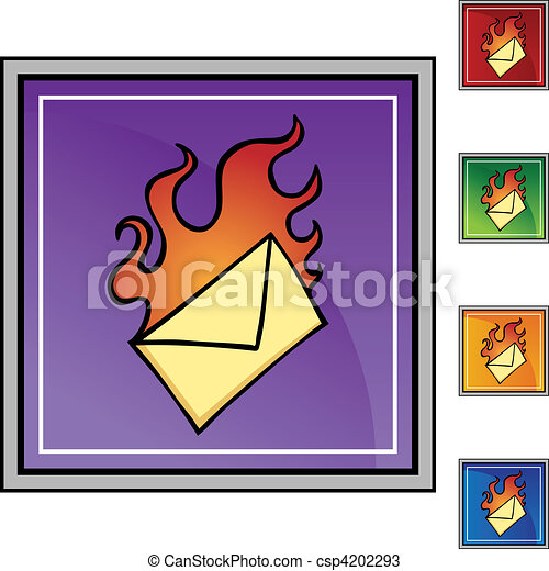 Urgent Email - csp4202293