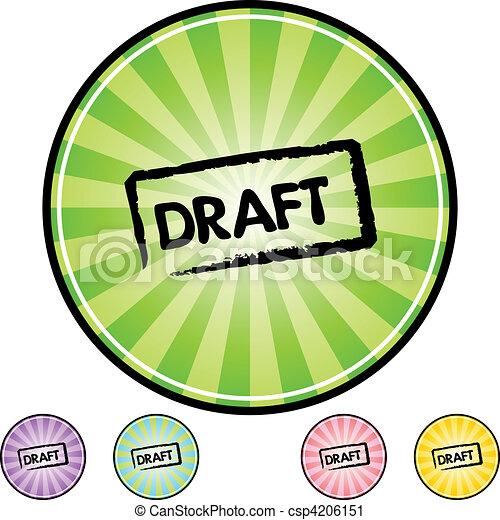 Draft - csp4206151