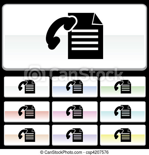 FAX Paper - csp4207576