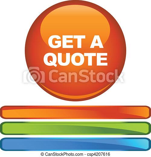 Get Quote - csp4207616