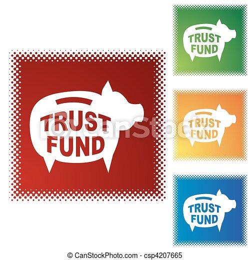 201004141110-trust-fund - csp4207665