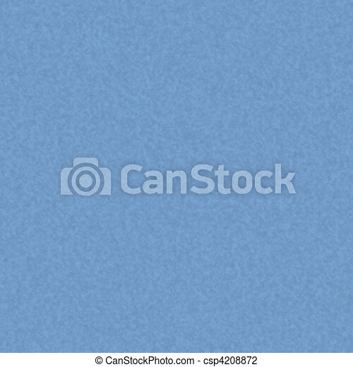Blue Frosted Glass Seamless Background - csp4208872