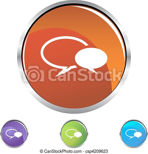 Conversation - csp4209623