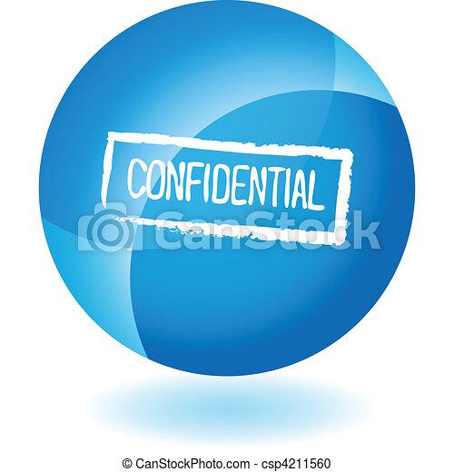 Confidential - csp4211560