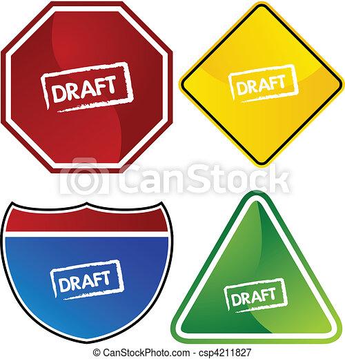 Draft - csp4211827