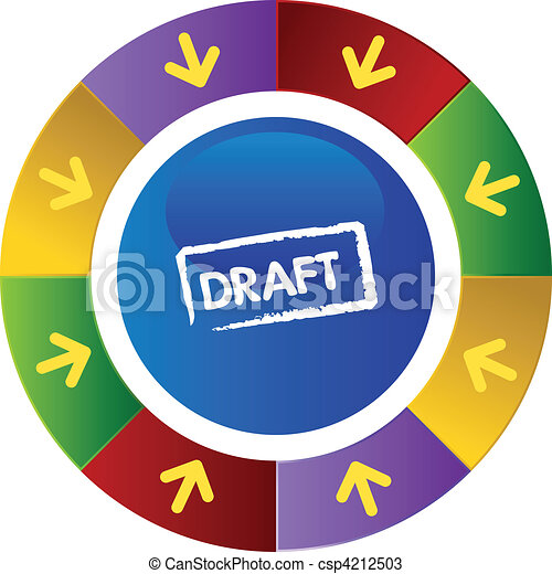Draft - csp4212503