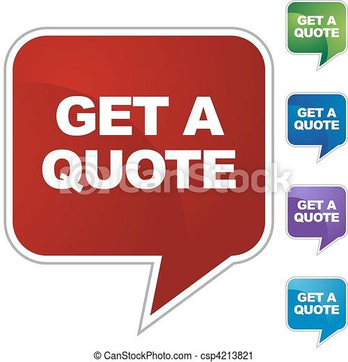 Get Quote - csp4213821