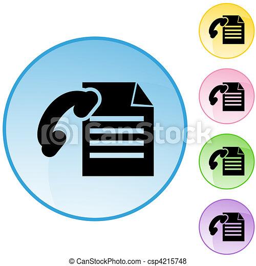 FAX Paper - csp4215748