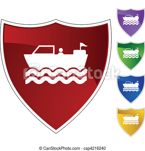 Mail Rajpolice Gov In | Autos Weblog