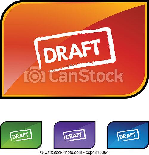 Draft - csp4218364