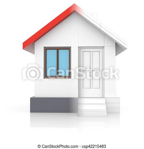 Dessiner une maison en 3d gratuit plan de maison et plan for Dessiner sa veranda en 3d gratuit