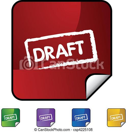 Draft - csp4225108