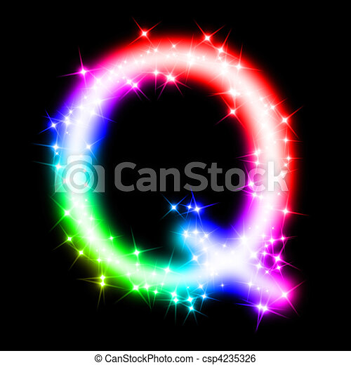 letters p q and r stock photography image 15830572 stock illustration of colorful alphabet letter q 3d 552